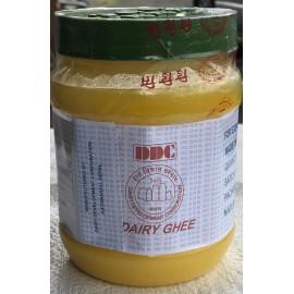 DDC Ghee